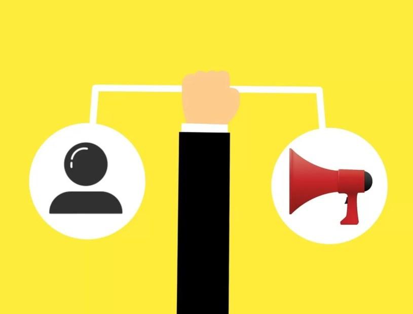 Você Sabe o Que é CAC? Entenda o Que Significa Custo de Aquisição por Cliente