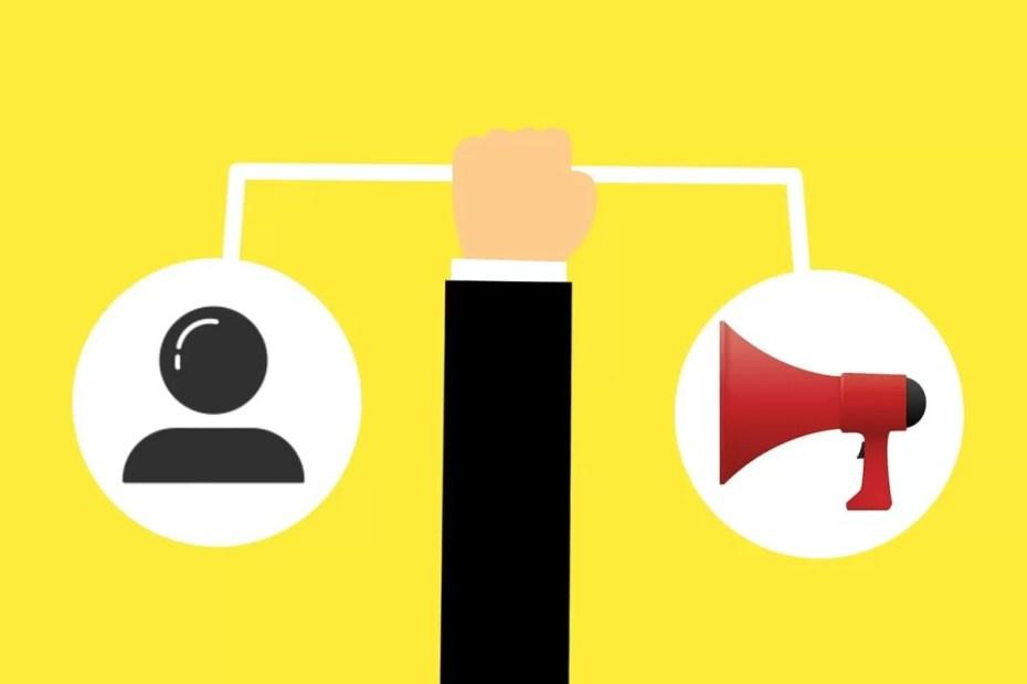 CAC - Entenda o Que Significa Custo de Aquisição por Cliente digital marketing