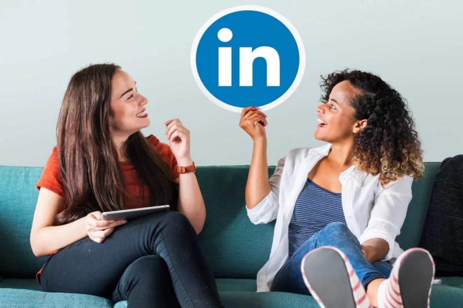 As 4 Vantagens de Investir em Propaganda no LinkedIn