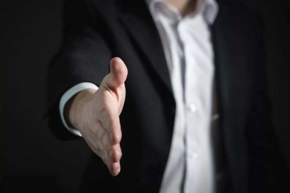 Co-Marketing: As 3 Vantagens Que Você Deve Aproveitar