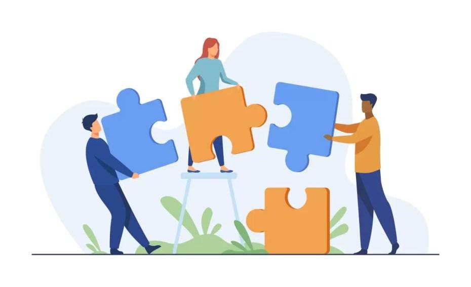 Como Motivar Equipes: Os 5 Passos Para Uma Ação Eficaz