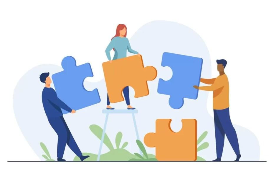 Como Motivar Equipes Os 5 Passos Para Uma Ação Eficaz