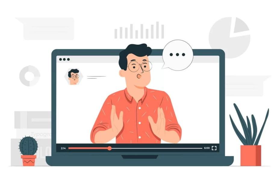 Webinar. Conheça esta prática e ganhe 4 vantagens competitivas