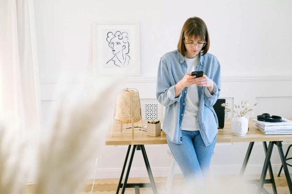Vendas Baseadas em Mensagens: novo método de vendas