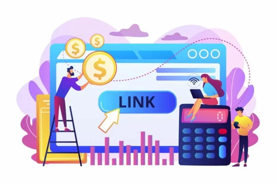 Como Trabalhar o CPC - analise-de-negocios-metricas-de-comercio-seo-custo-por-modelo-de-cpa-de-aquisicao-custo-por-conversao-conceito-de-modelo-de-preco-de-publicidade-online