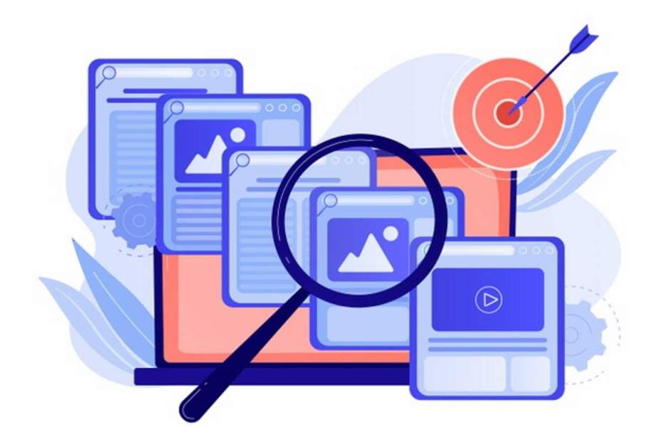 o que é objetivo de mídia - empresa-de-marketing-de-mecanismo-de-pesquisa-servico-de-redacao-gerenciamento-de-conteudo