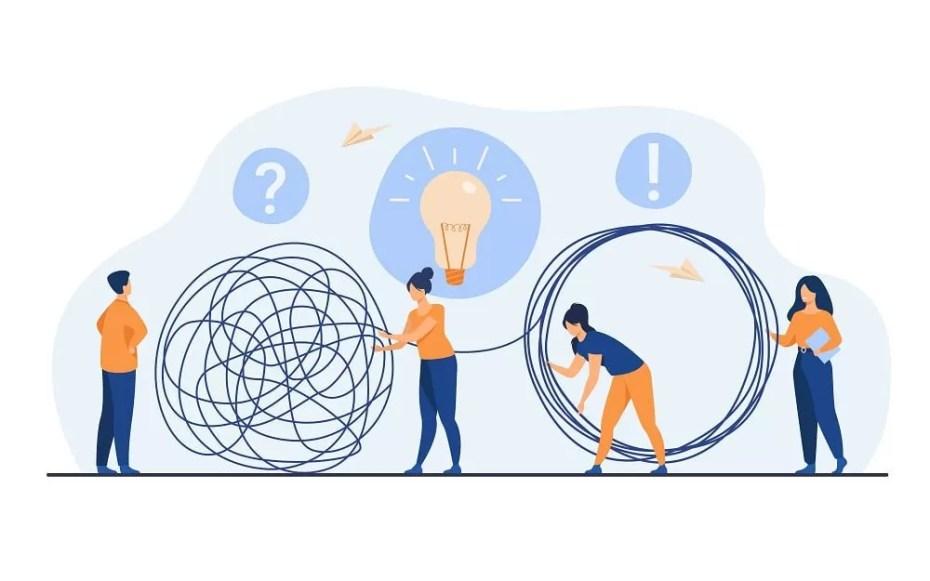 O que é gestão de crise? Aprenda a desenvolver em 8 passos!