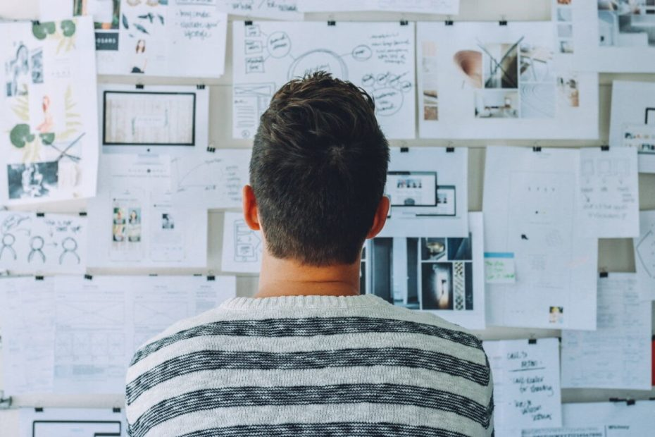 Conheça 6 dicas para desenvolver um plano de contingência