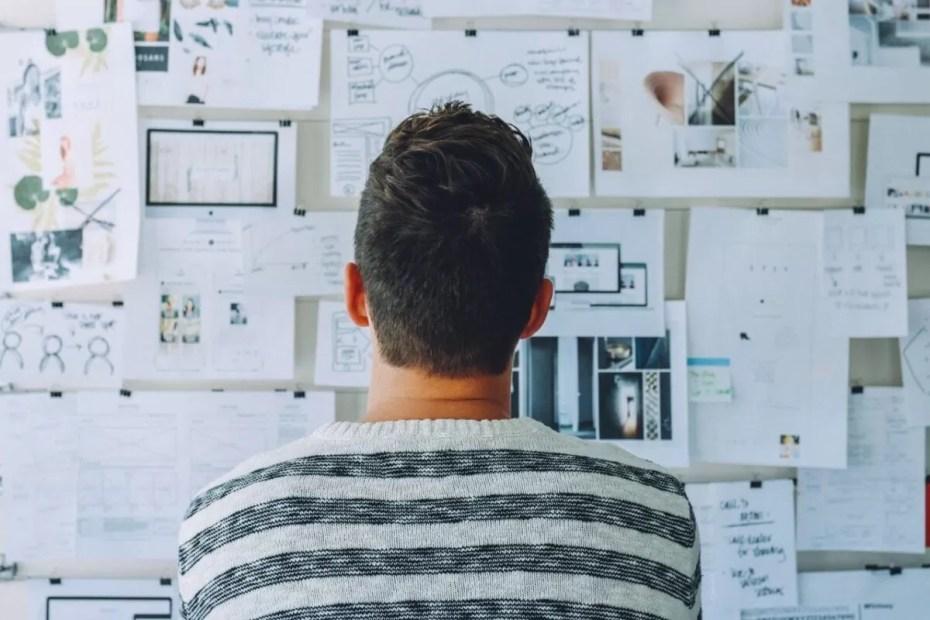6 dicas para desenvolver um plano de contingência