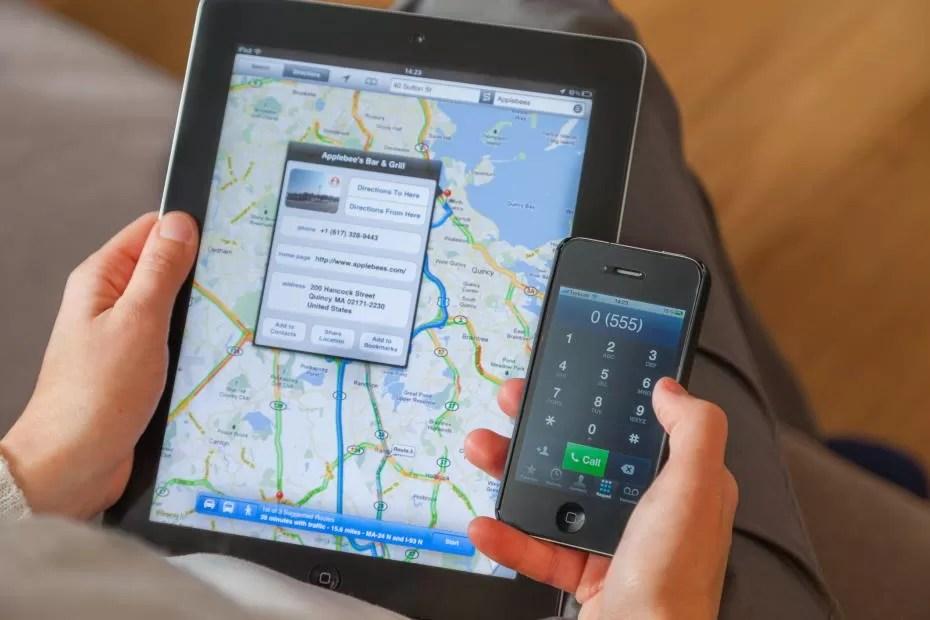 Melhorar Classificação no Google Maps | Aparecer no Google em 4 etapas fáceis