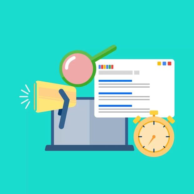 Google Ads: como essa ferramenta pode ajudar uma empresa? - Conheça 5 vantagens!