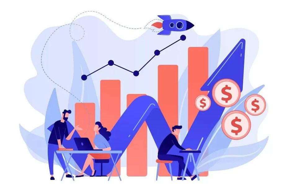4 dicas para trabalhar o social selling