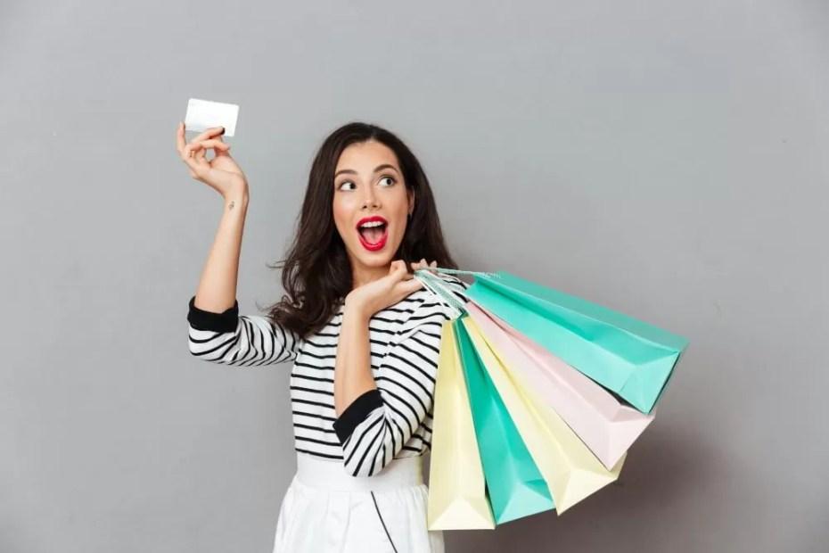 6 dicas para melhorar a experiência do cliente dentro de uma marca