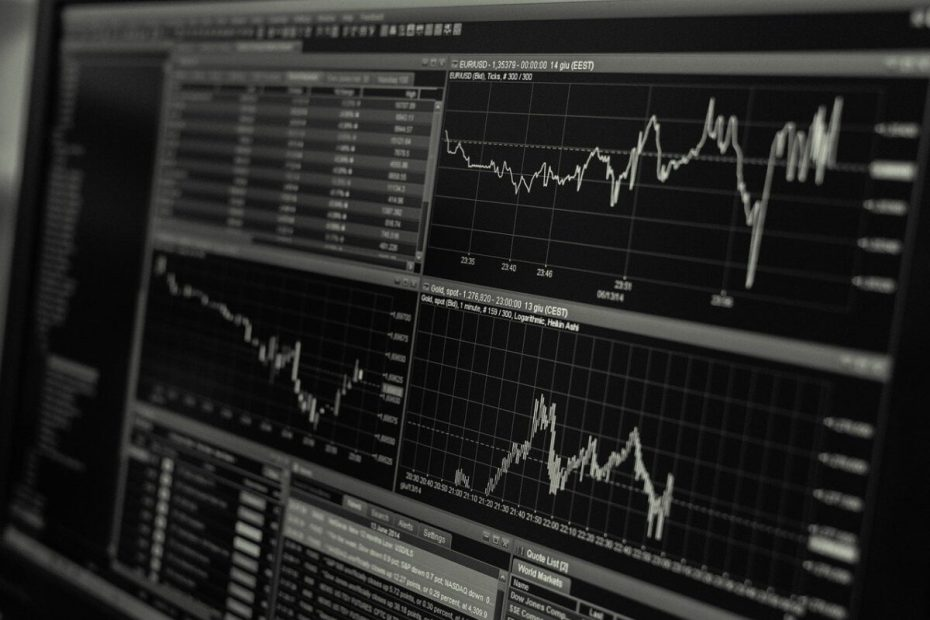 O que é MVI? - Confira 3 vantagens dessa estratégia de otimização das vendas
