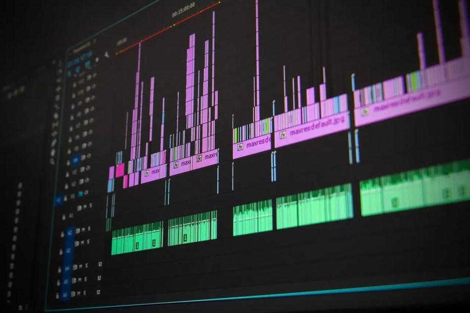 Por que desenvolver um podcast segmentado?