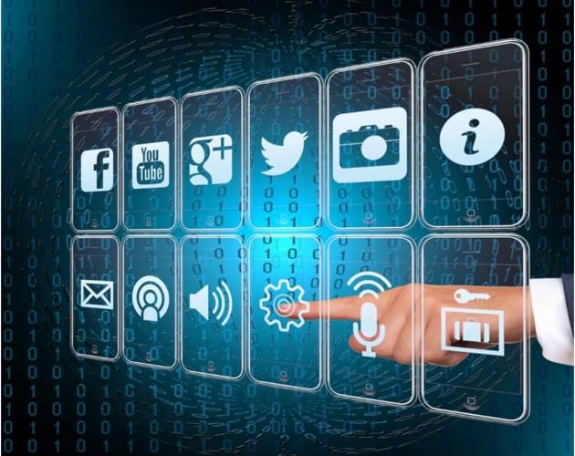 Estratégias de publicidade para resultados lucrativos de comércio eletrônico