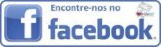 Facebook Convidar