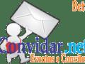 Anunciantes do Convidar.Net