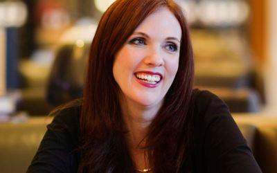 Jennifer Fulwiler Conversion Story