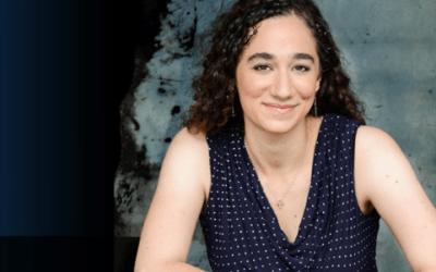 Leah Libresco on Morality