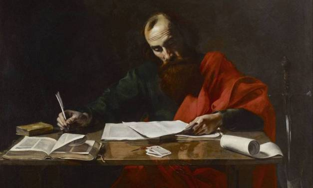 Are the New Testament Writers Trustworthy?