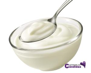 chobani-yogurt_0