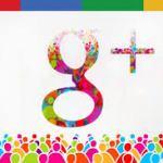 ¿Tienes google+? Únete a la comunidad Candidiasis free