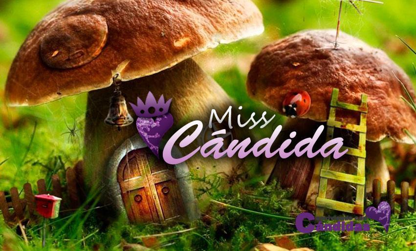 MISS Cándida en conviviendoconcandidas.com