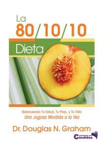 la-dieta801010drdouglasgraham-1-638