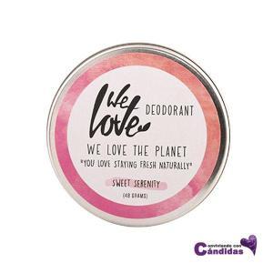 we-love-the-planet-desoroante natural sin toxicos