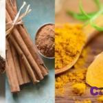 20 Antifúngicos naturales aptos en candidiasis