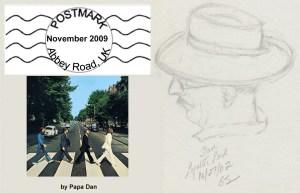 Postcard_Abbey_Road