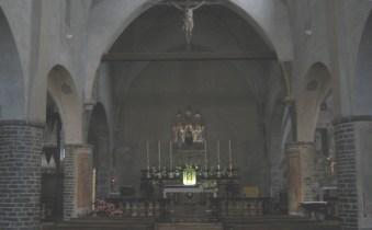 San_Giorgio_church_main_alter