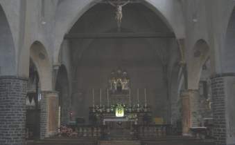 San_Giorgio_church_main_alter
