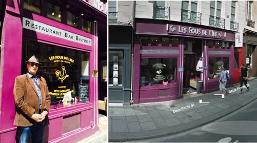 Le_Fous_de_Lile_street_Dan