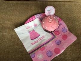 Dianes_cupcakes