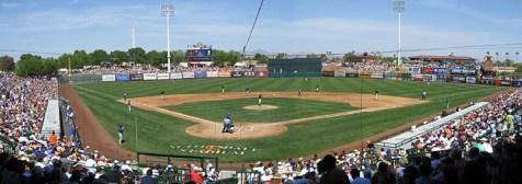 Scottsdale_stadium
