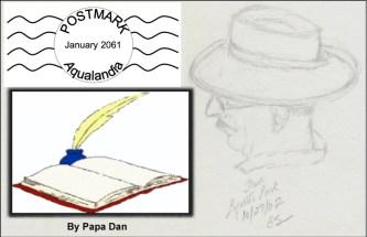 Postcard_writing_Jan2061