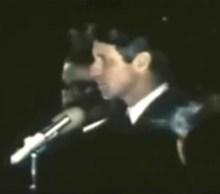 RFK_Apr4_1968