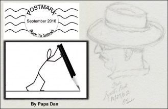 Postcard_pencil_pusher