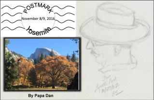 postcard_yosemite_nov2016