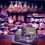 イタリアで生ハムやチーズのスーパーでの買い方は?イタリア語で試食は何?