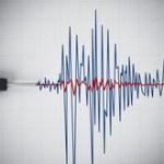 2016年10月26日のイタリア地震による被害と観光地への影響は?
