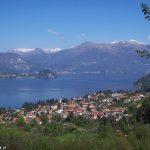 3代目の岩田剛典(ガンちゃん)が撮影場所で行ったイタリアのコモ湖はどこ?