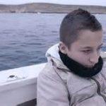 イタリア映画「海は燃えている」がアカデミー賞にノミネート