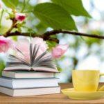 イタリア語の独学と勉強に役立つおすすめ教材とYouTube