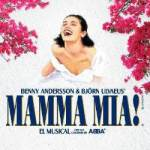 イタリア語でマンマミーアの意味は?マドンナって何のこと?