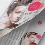 ファッション雑誌のオッジとドマーニ、意味はイタリア語だって知ってた?