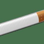 サイゼリアの全面禁煙化はいつから?イタリアのレストランやバーでタバコは吸える?