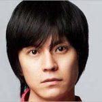 関ジャム完全燃SHOW(7月8日)の渋谷すばる最後の動画は?
